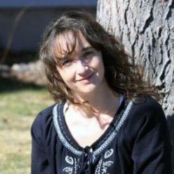 Tiffany Bascom