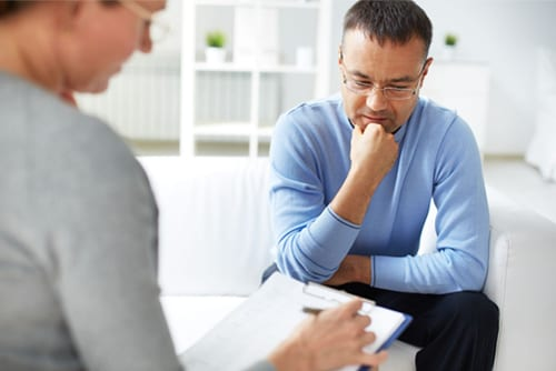 What to expect at Psychological Assessment Specialists